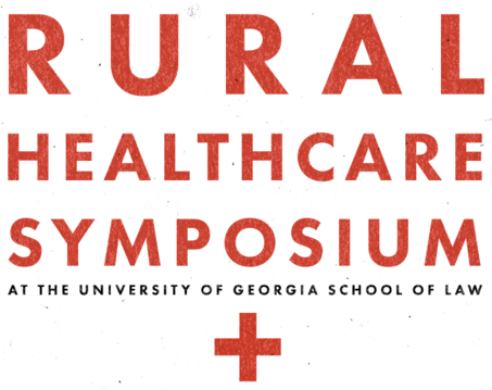 Rural Healthcare Symposium