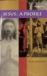 Jesus: A Profile