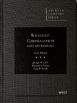 Cases and Materials on Workers' Compensation (6th edition) by Thomas A. Eaton, Joseph W. Little, and Gary R. Smith