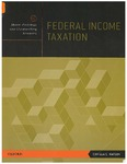 Federal Income Taxation: Model Problems and Outstanding Answers by Camilla E. Watson