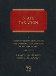 State Taxation (3rd edition)