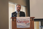 27th Annual Red Clay Conference 4 by University of Georgia School of Law
