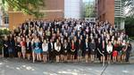 Class of 2019 by The University of Georgia School of Law
