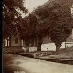 Ivy Building, 1890