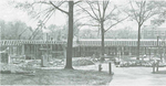 Law Library Annex Construction, 1979