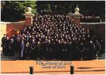 UGA School of Law, Class of 2014 by University of Georgia School of Law