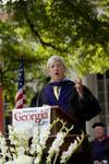 Walter Dellinger, Former U.S. Solicitor General, 5/15/2010