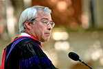 John Barrow, U.S. House of Representatives, 5/17/2008