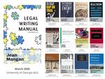 Faculty Book Collection