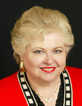Some Leaders Are Born Women, Sarah Weddington, University of Texas at Austin, 3/23/2006