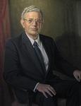 Samuel Ernest Vandiver Jr.
