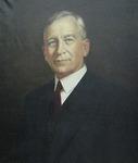 Samuel Hale Sibley