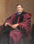 David E. Shipley