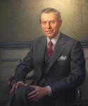Carl E. Sanders by Carl E. Sanders