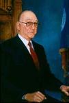 Thomas B. Murphy