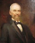 Henry D. McDaniel