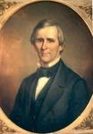 Charles F. McCay