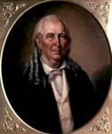 Wilson Lumpkin