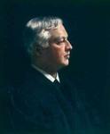 Joseph Rucker Lamar