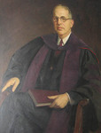Harold Hirsch
