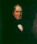 William Few by William Few