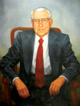 Sigmund A. Cohn