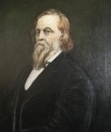 Howell Cobb Sr. by Howell Cobb Sr.