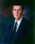Joseph E. Cheeley Jr. by Joseph E. Cheeley Jr.