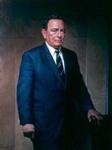 Arthur K. Bolton