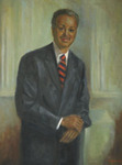 Larry E. Blount by Larry E. Blount