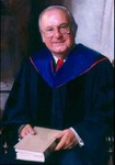 J. Ralph Beaird