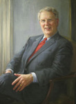 Roy E. Barnes by Roy E. Barnes