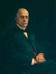 Samuel Barnard Adams by Samuel Barnard Adams