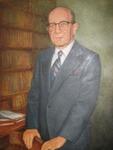 Louis B. Sohn
