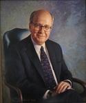 Harold G. Clarke