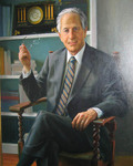 Charles H. Kirbo, Sr.