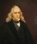 Joseph Henry Lumpkin