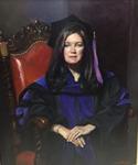 Rebecca Hanner White