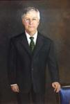 James E. Butler, Jr. by James E. Butler Jr.