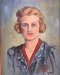 Edith E. House