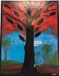 The Law Oak by William Elliott Stiles