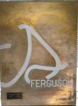 Plessy v. Ferguson (pt. 2) by William Elliott Stiles