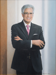 Luis A. Aguilar by University of Georgia School of Law
