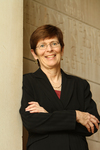 The Role of the World Court Today, Joan E. Donoghue, International Court of Justice, 4/3/2012