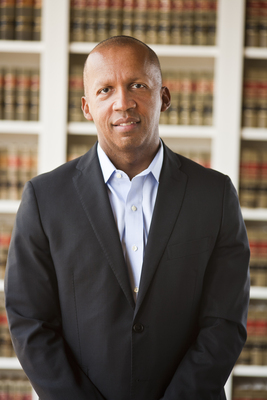Social Justice Lawyering: Confronting Power, Racial and Economic Injustice and Hopelessness Within the Law, Bryan Stevenson, Equal Justice Initiative, 3/27/2013