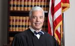 Bringing Terrorists to Justice, Richard C. Tallman, U.S. Court of Appeals, 4/6/2016 by Richard C. Tallman