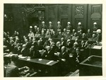 Photo 1904 - View of IMT Defendants
