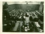 Photo 1905 - General Court Scene