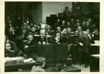 Photo 1910 - General Rudenko