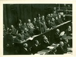 Photo 1914 - Medical Case Defendants